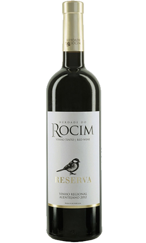 Herdade do Rocim Reserva
