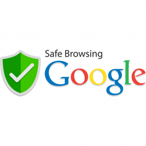 safe_browsing_google